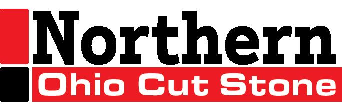 Northern Ohio Cut Stone